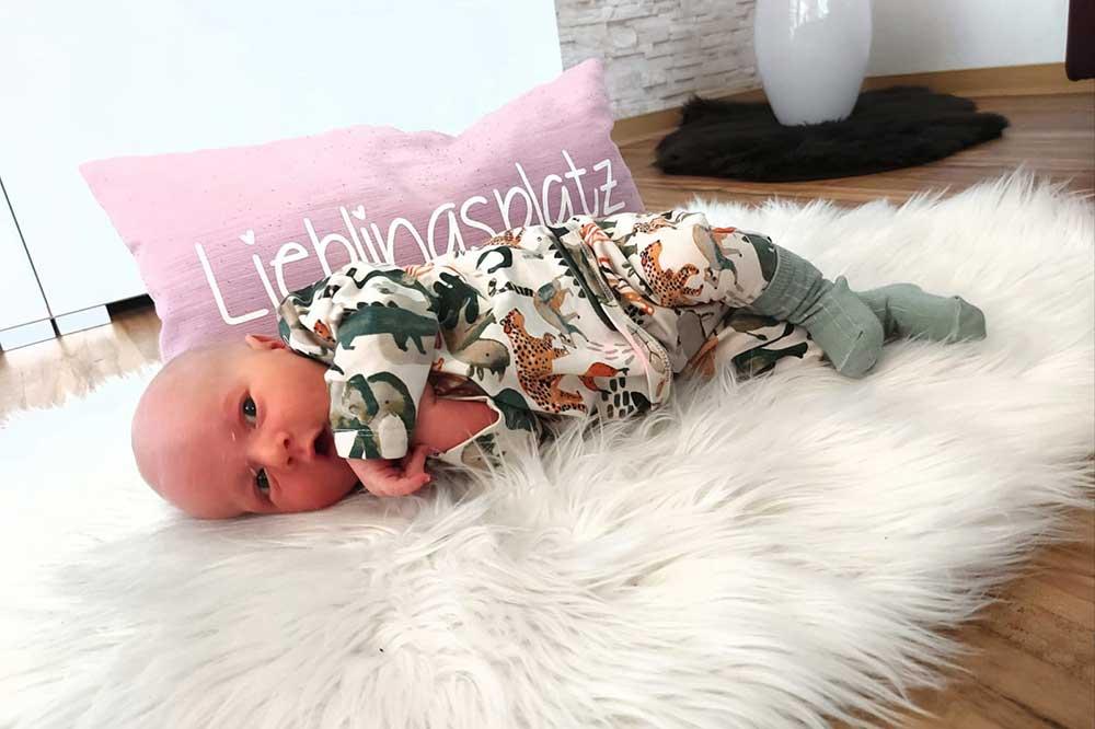 Baby-Lewin-Foto-Privat