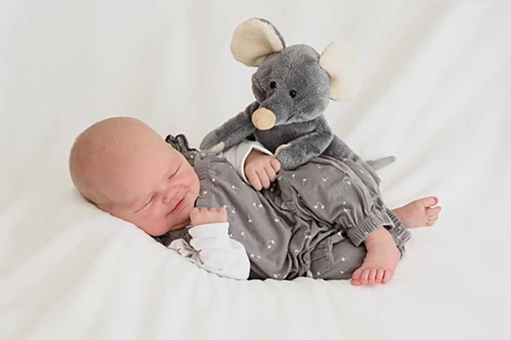 Baby-Merle-Ambos-BabySmile