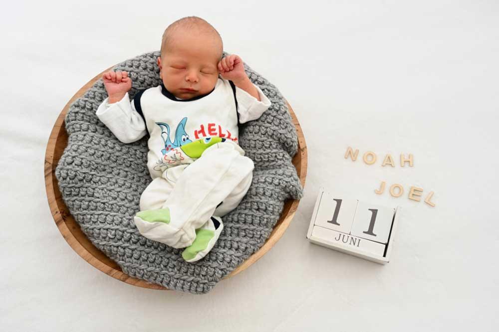 Baby-Noah-Joel-Roehrig-BabySmile