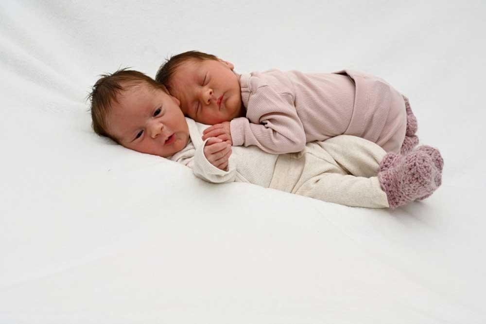 Babys-Paula-Finja-Fuchs-Baby-Smile