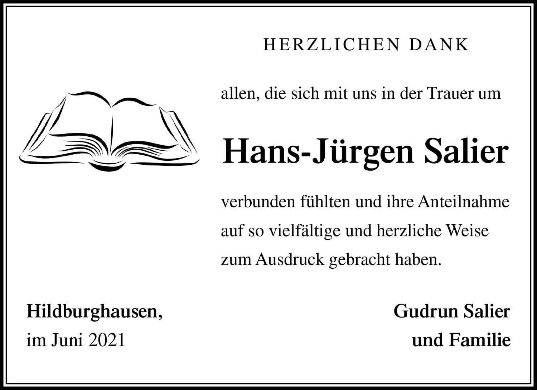 Dank_Hans_Juergen_Salier_26_21