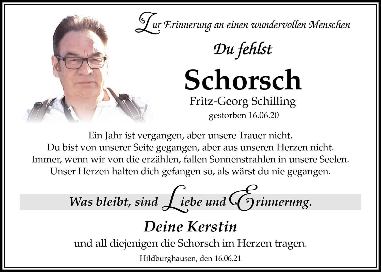 In_Erinnerung_Fritz-Georg_Schilling