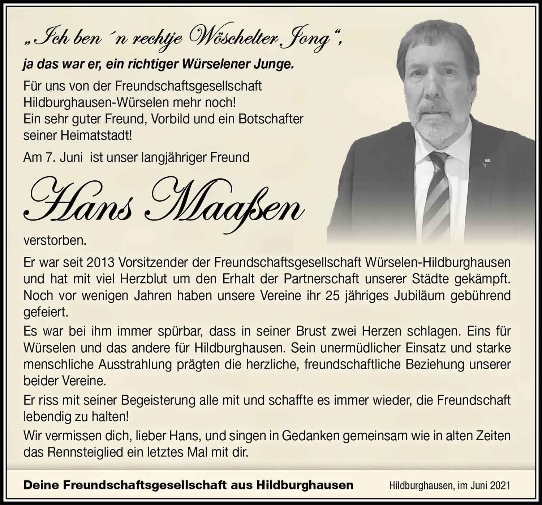Nachruf_Hans_Maassen_24_21
