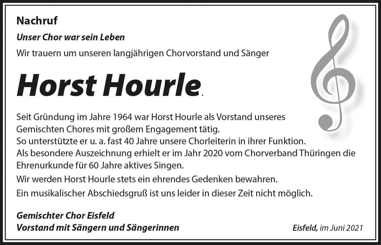 Nachruf_Hourle_Horst_23_21