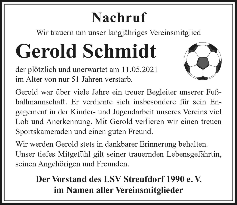 Nachruf_Schmidt_Gerold_22_21