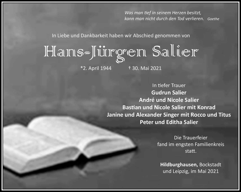 TA_Salier_Hans-Juergen