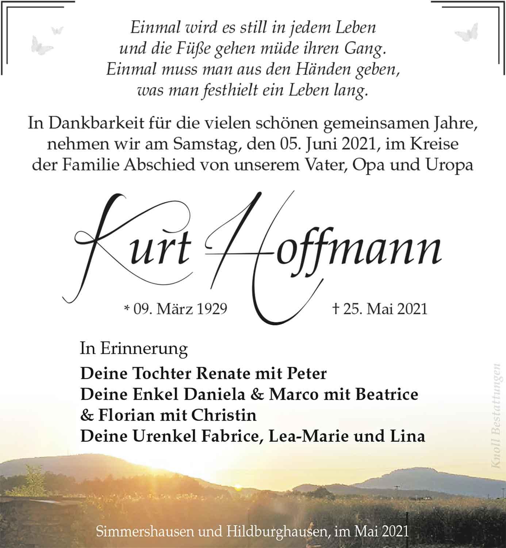 Trauer_Kurt_Hoffmann-1