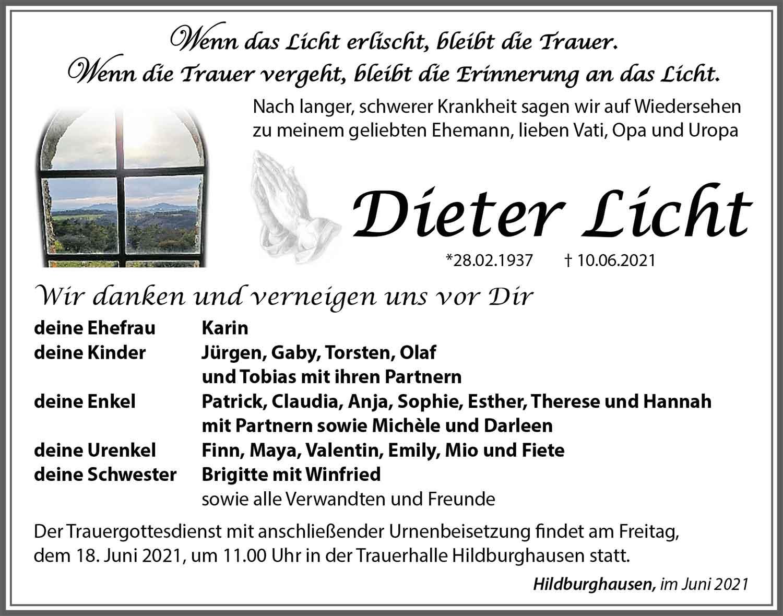 Trauer_Licht_Dieter_24_21