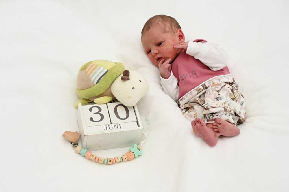 Baby-Carla-BabySmile