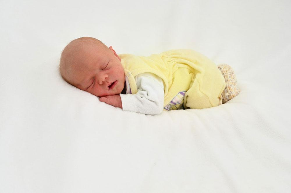 Baby-Frieda-Anschuetz-BabySmile