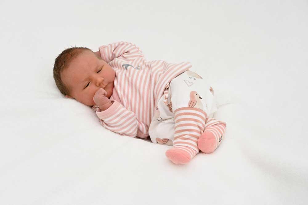 Baby-Hannah-BabySmile