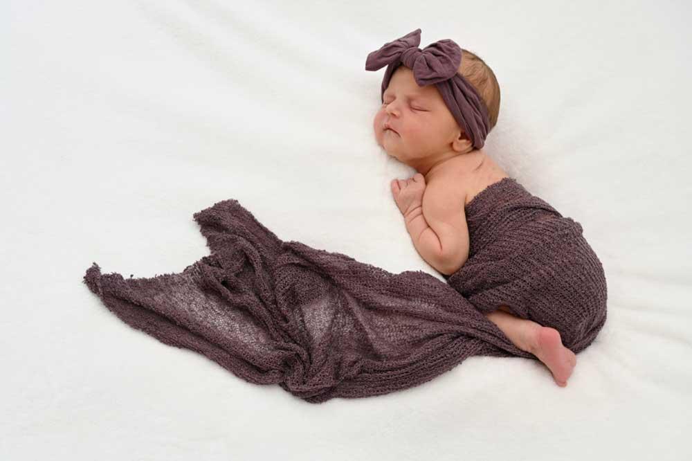 Baby-Helena-BabySmile