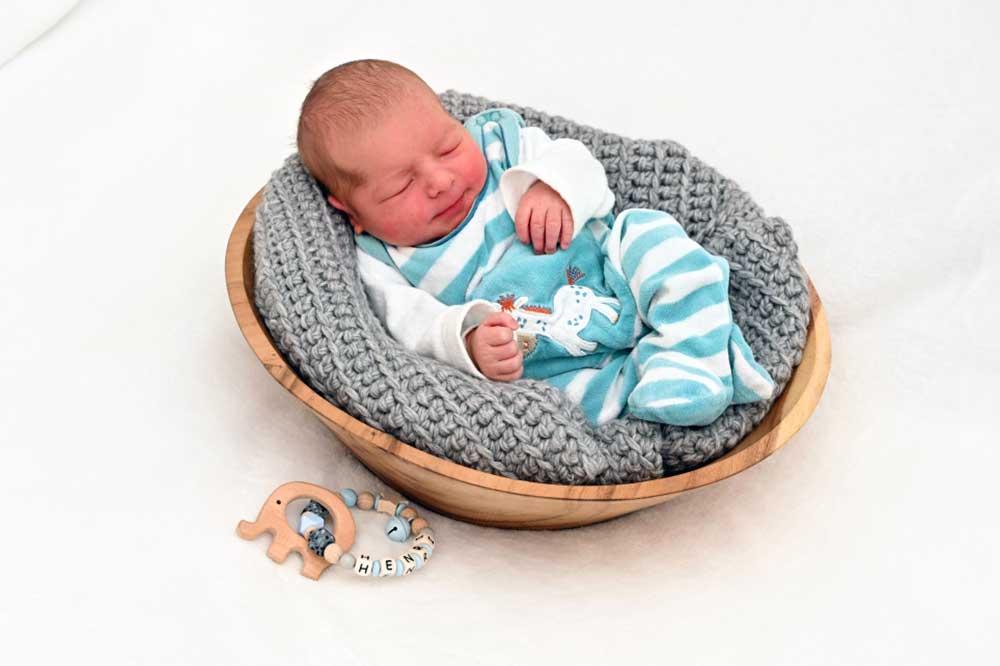 Baby-Henry-Spoerer-Baby-Smile