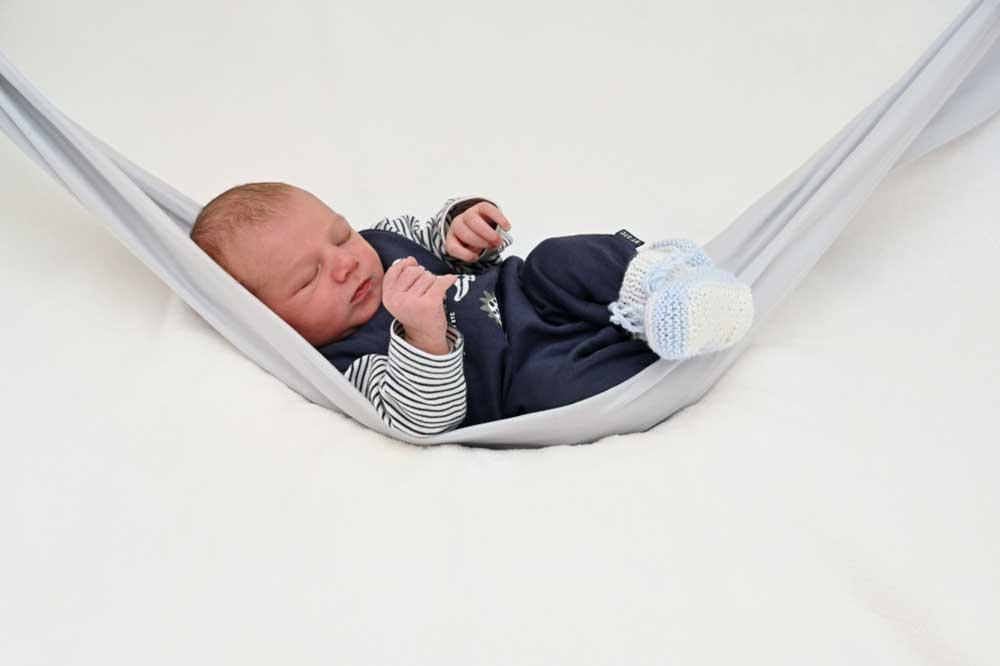 Baby-Lasse-BabySmile