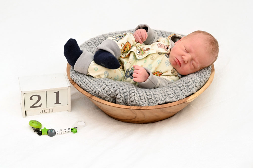 Baby-Lean-Lias-Pahlahs-BabySmile