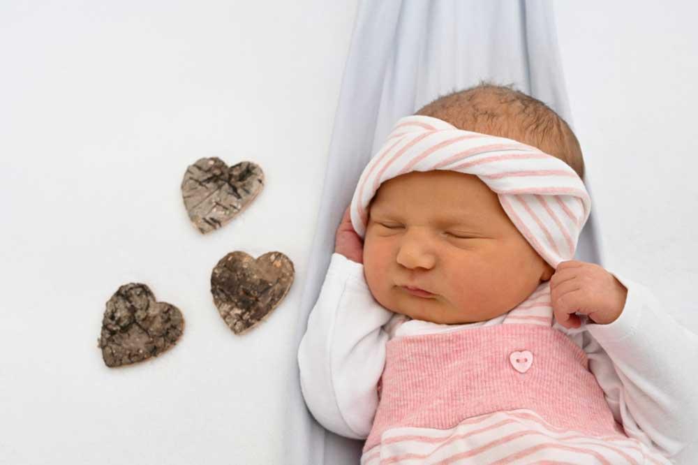 Baby-Lotta-Leipold-BabySmile