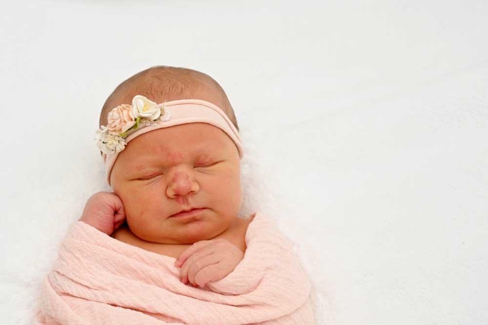 Baby-Lotte-BabySmile