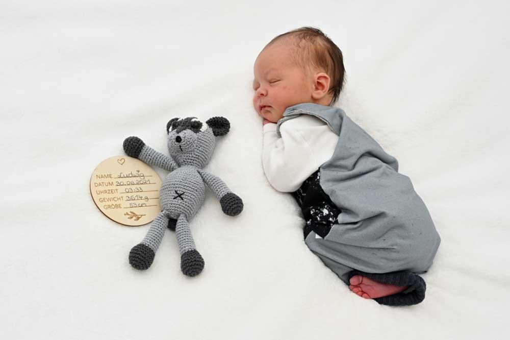 Baby-Ludwig-Nothnagel-BabySmile
