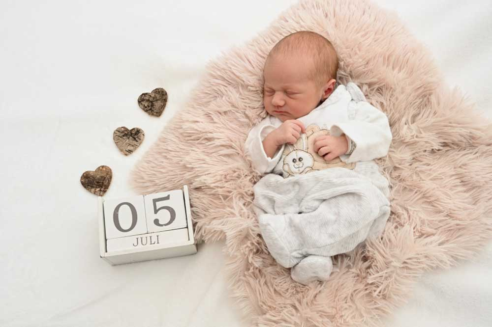 Baby-Luna-Marie-BabySmile