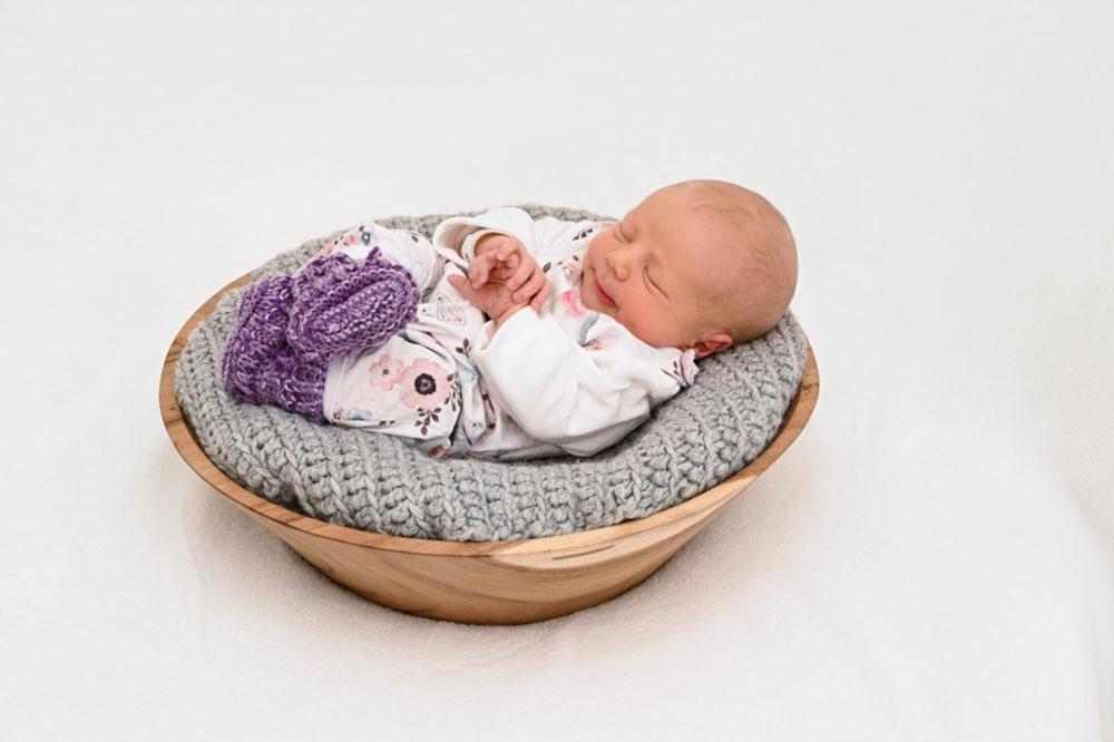 Baby-Luna-Schmidt-BabySmile