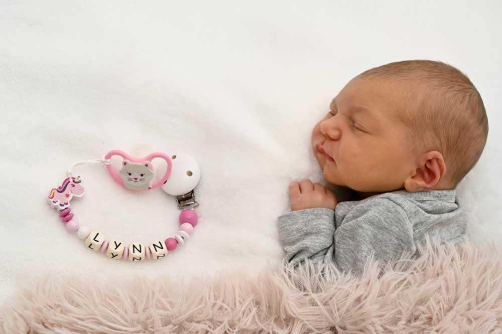 Baby-Lynn-Puschner-BabySmile