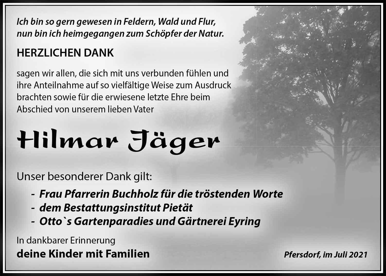 Dank_Jaeger_Hilmar_28_21
