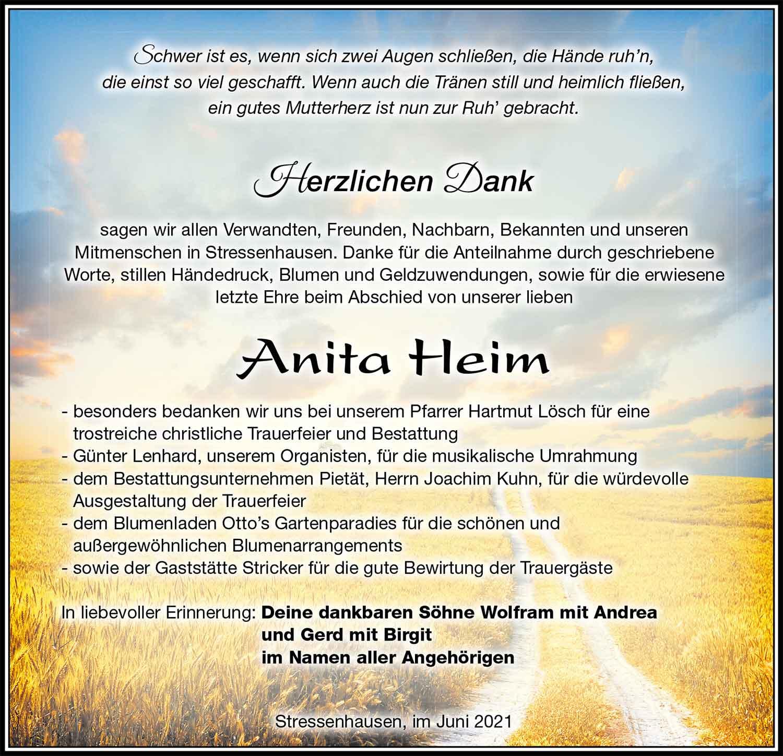 Danksagung_Anita_Heim