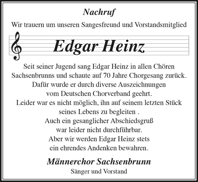 Nachruf_Edgar_Heinz