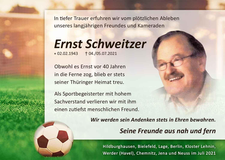 Nachruf_Ernst_Schweitzer