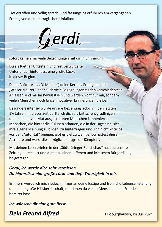 Nachruf_Gerdi_Gerd_Rottenbacher