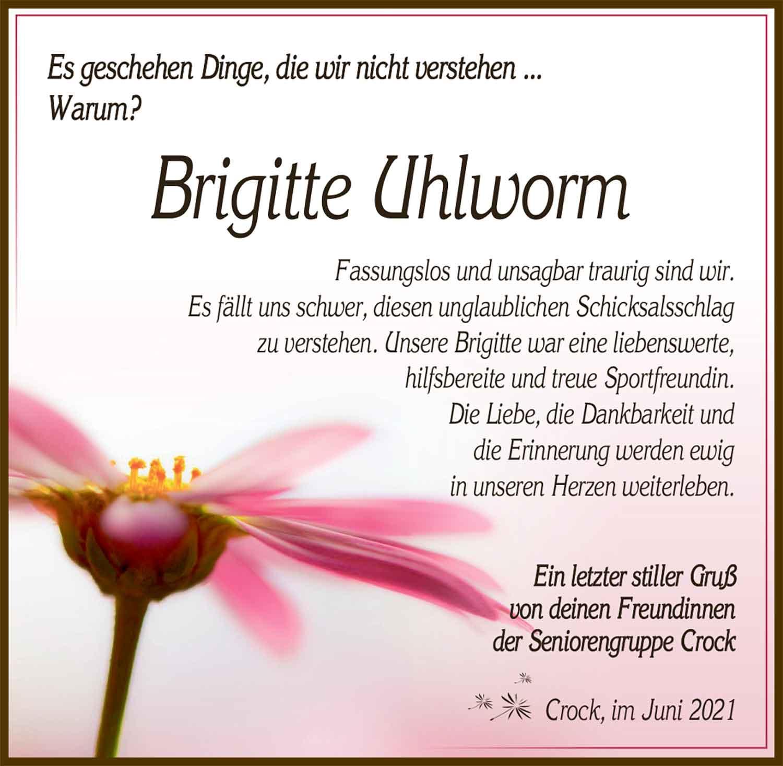 Nachruf_Uhlworm
