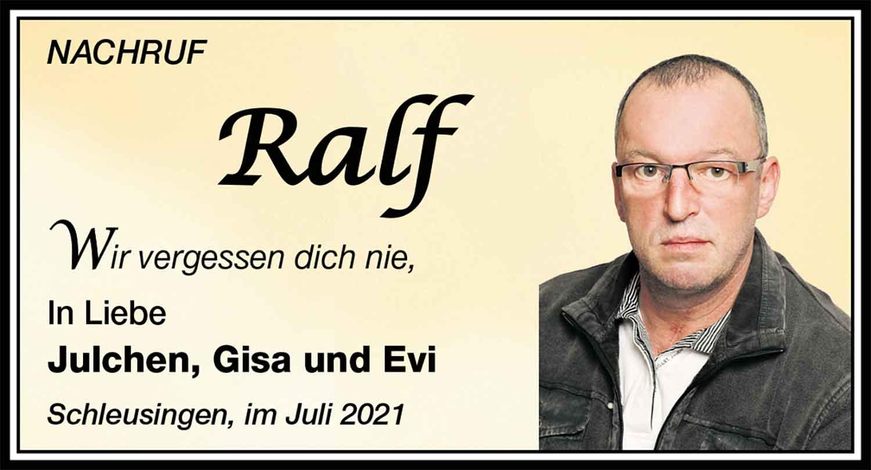Ralf_29_21