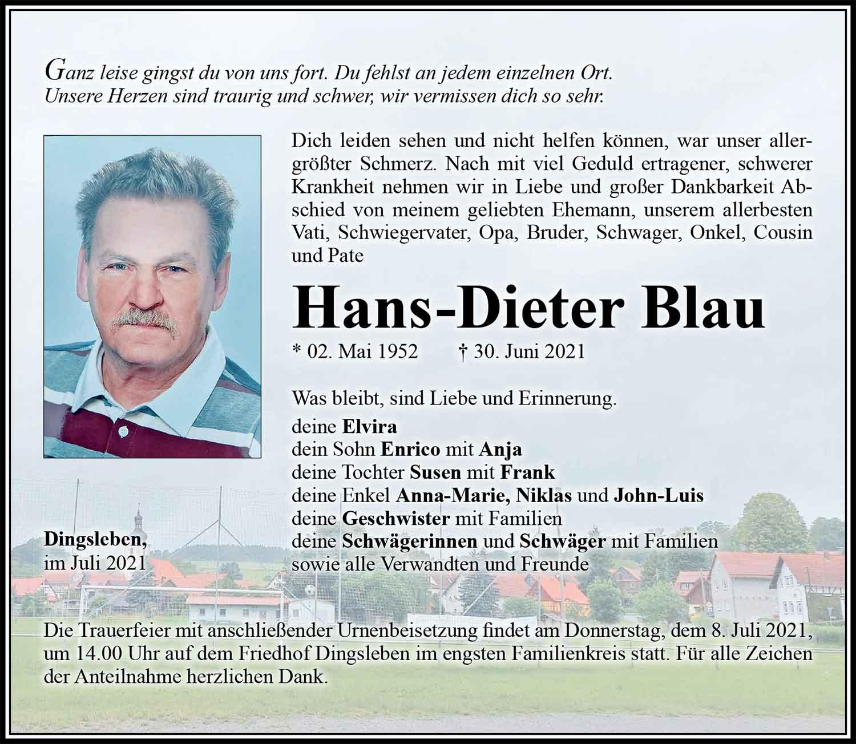 TA-Hans-Dieter-Blau