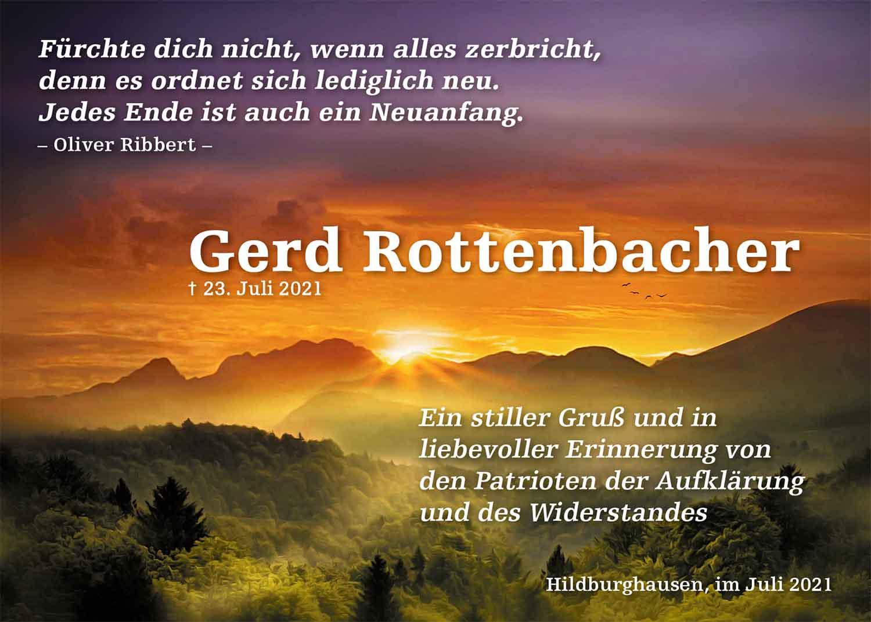Trauer_Gerd_Rottenbacher