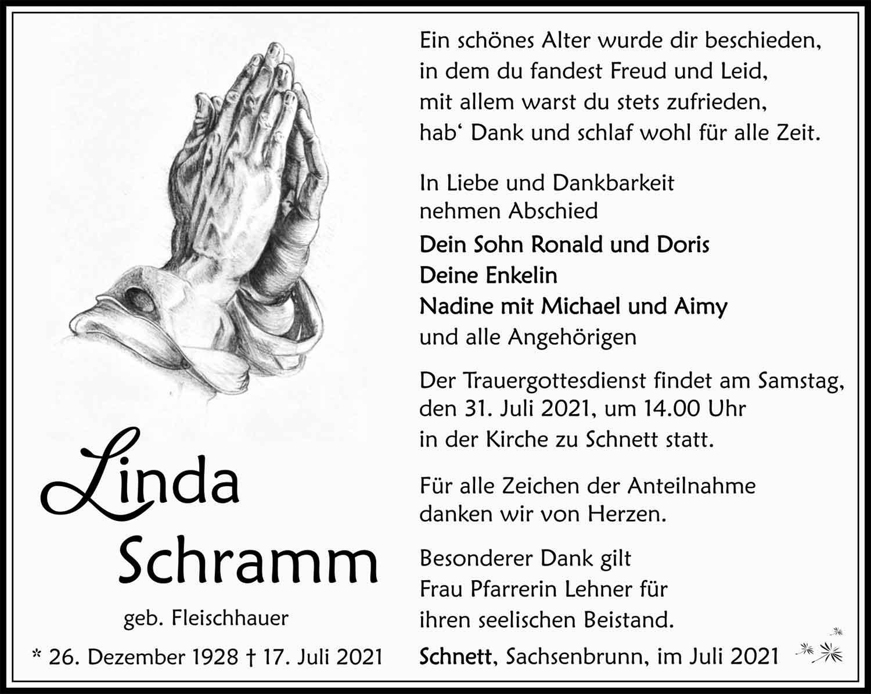 Trauer_Linda_Schramm_30_21