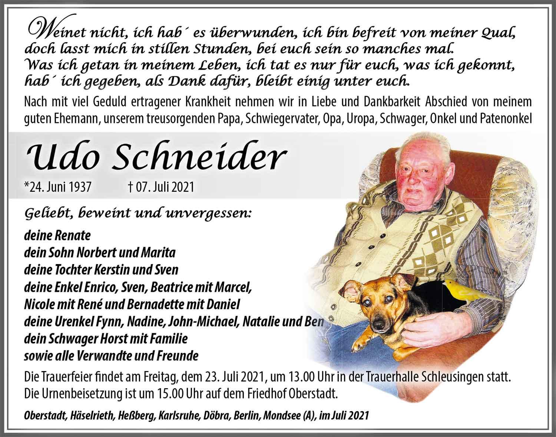 Trauer_Schneider_Udo_28_21