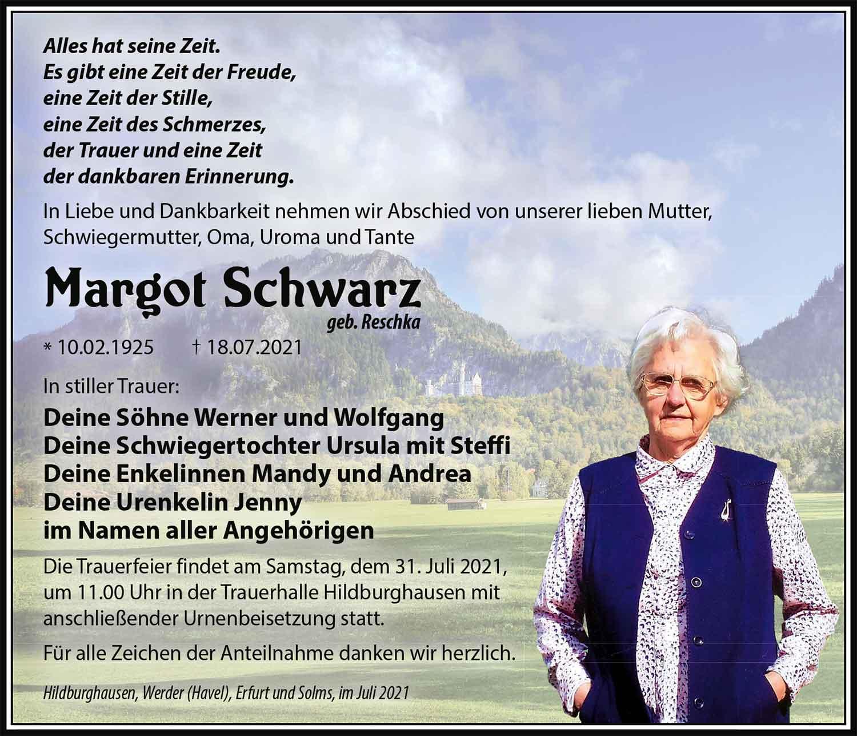 Trauer_Schwarz_Margot_30_21