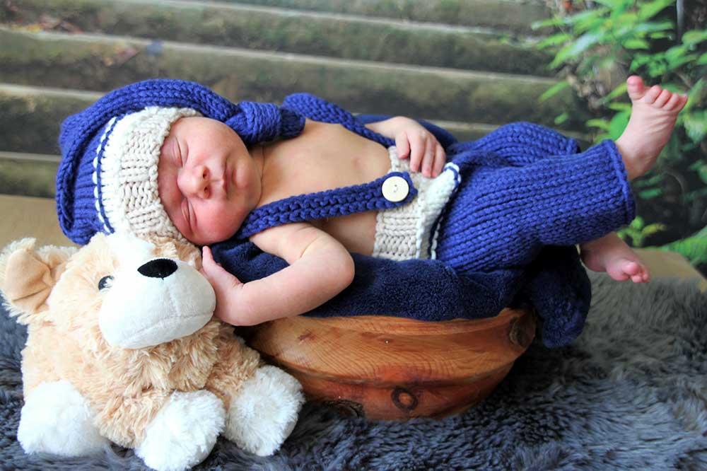 Baby-Adrian-Dazer