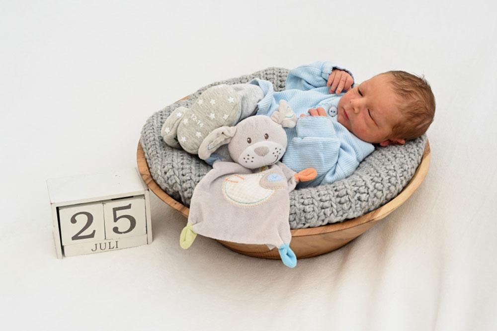 Baby-Dario-Harald-Karl-Mielsch-BabySmile