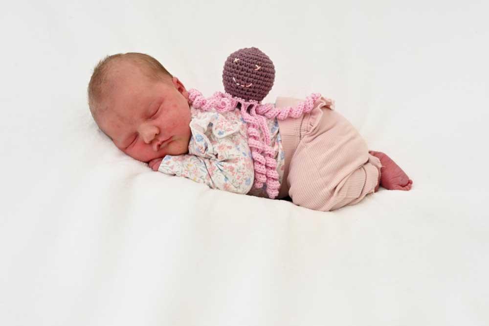 Baby-Fiona-Kreuzberger-BabySmile