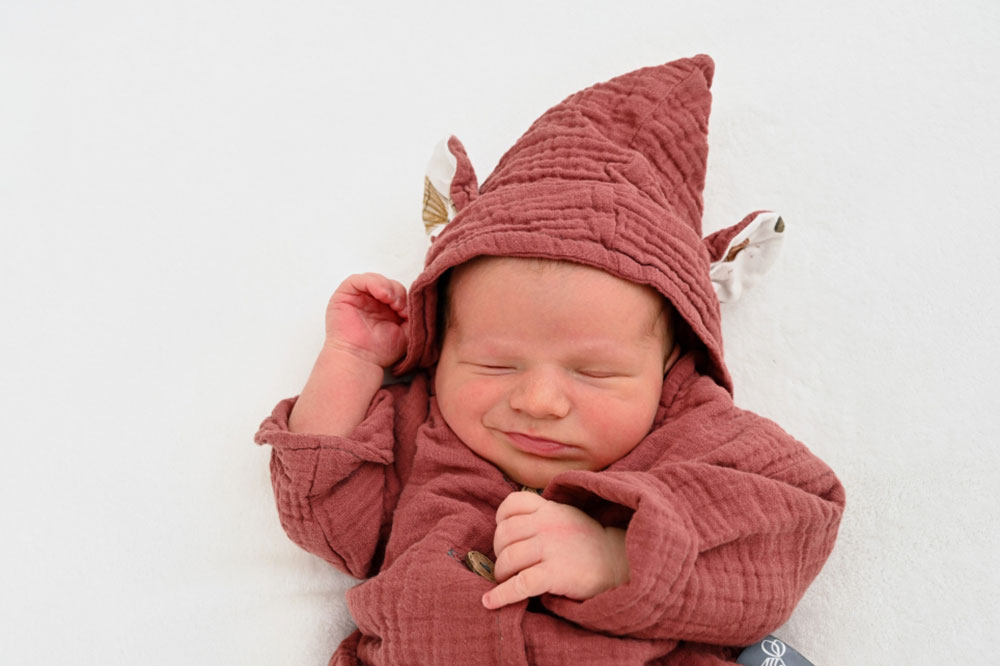 Baby-Leon-Stuhl-BabySmile