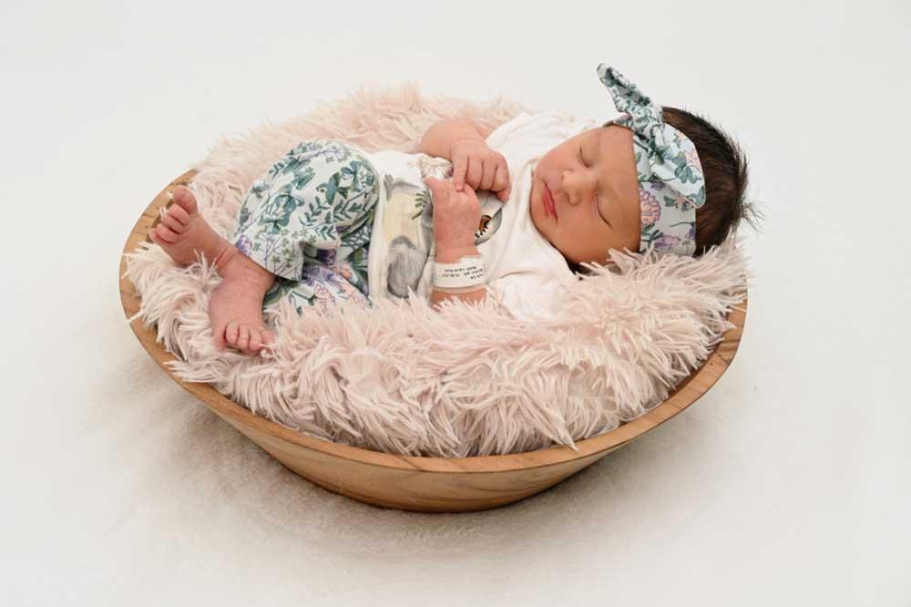 Baby-Lia-Koch-BabySmile