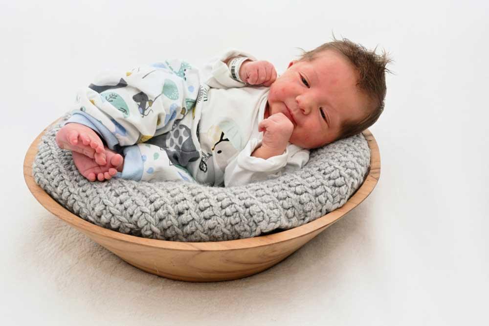 Baby-Oscar-Emil-Finn-BabySmile