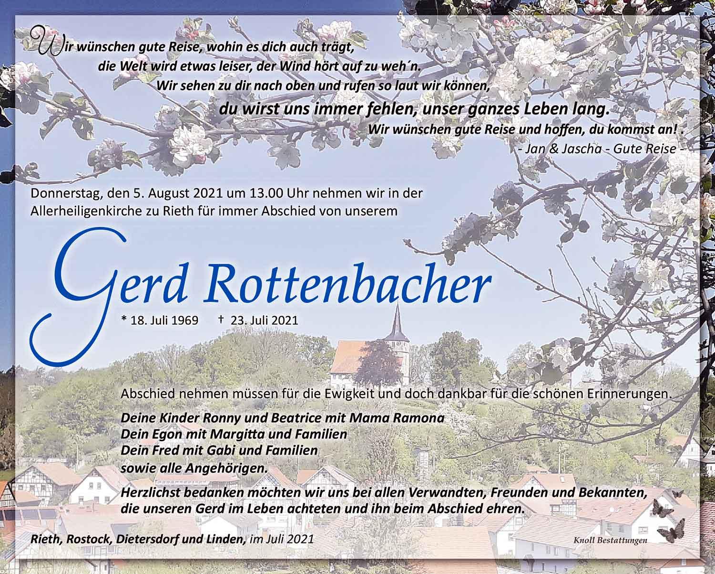 Trauer_Gerdi_Gerd_Rottenbacher_31_21