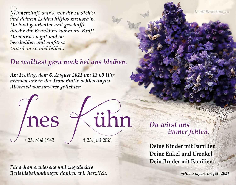 Trauer_Kuehn_Ines_31_21