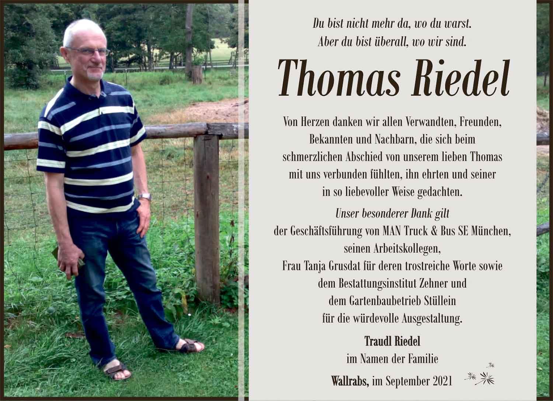 Danksagung_Thomas_Riedel