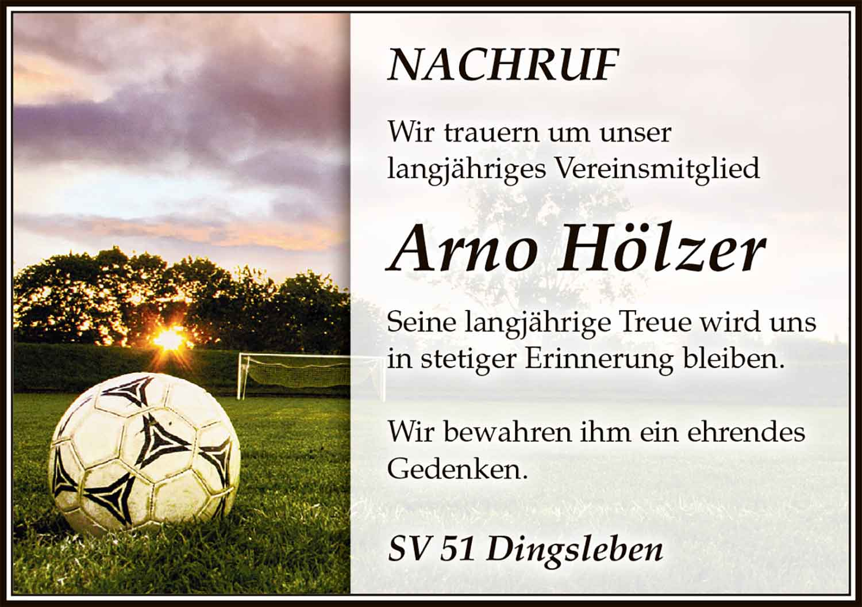 Nachruf_Arno_Hoelzer