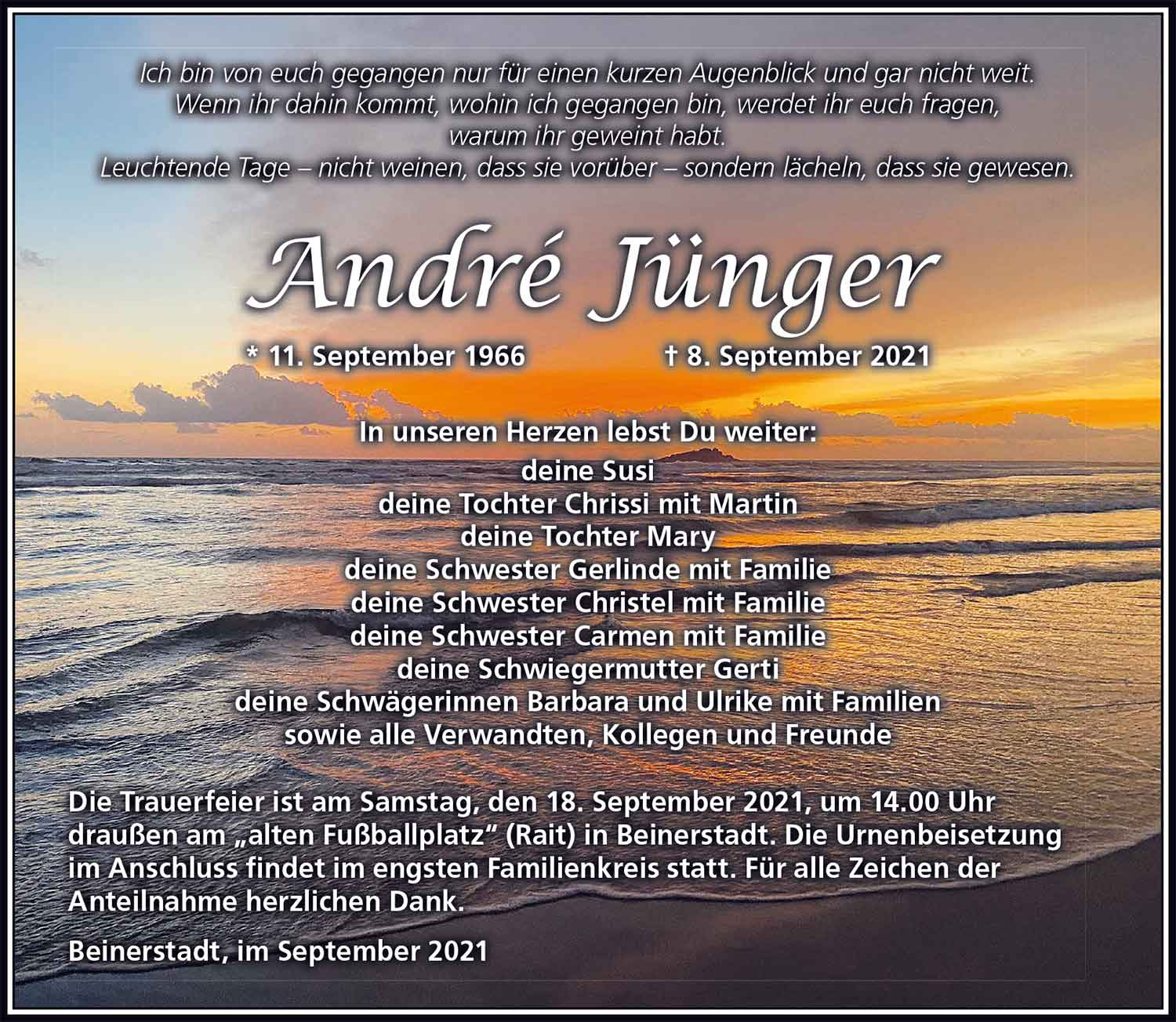 Trauer_Andre_Juenger_37_21