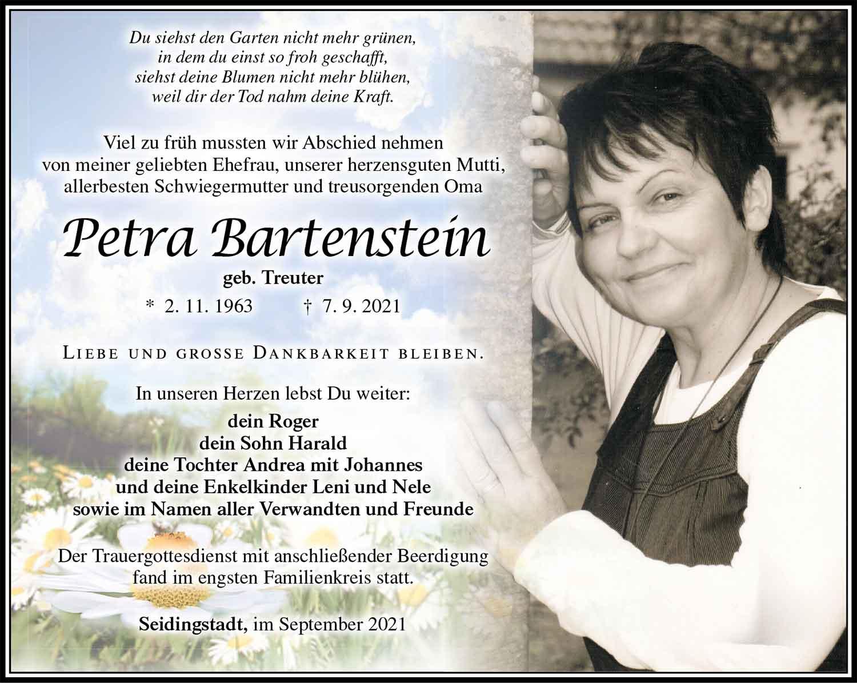Trauer_Bartenstein_Petra_38_21
