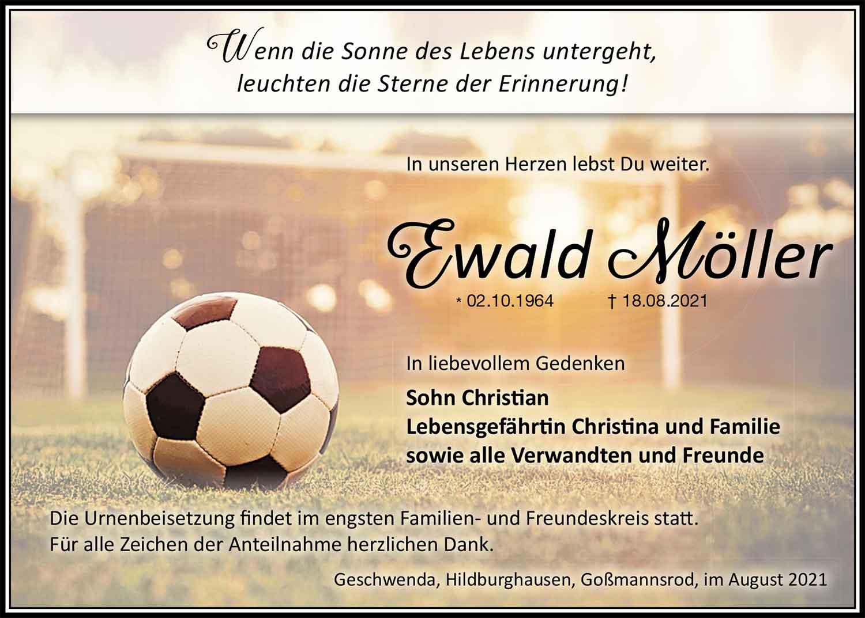 Trauer_Edwald_Moeller
